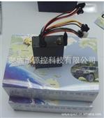 控车载gps_控车载gps导航系统,gps车辆管理系统13410048667 -