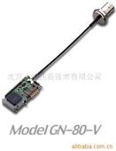 型接收板_古野接收板_古野授时型接收板-9600bps gps -