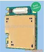 GSM模块-供应MC37i模块-GSM模块尽在-深圳市庭泽科技有限公司