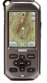 GPS系统-手持GPS 劳伦斯R+ 触屏 正品行货(辽宁本溪GPS劳伦斯)-GP...