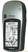 GPS系统-厦门GAMIN 集思宝Vista H -展望GPS-GPS系统尽在阿...