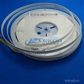 贴片电容_直销优质贴片电容0603y104m50v质量保证 100nf 20% -