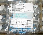 陶瓷电容_原装全系列 de2e3kh222ma3blc2 陶瓷电容 -