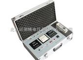 空气质量检测仪_供应空气质量检测仪专卖车内空气质量检测仪厂家直销 -