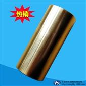 烫金纸-供应日本东洋拉丝烫金纸 进口烫金材料 烫印膜 电化铝烫金纸-烫金纸尽在阿...