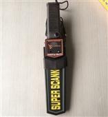 安检探测器-便携式金属探测器报价 机场安检手持式的金属检测仪多少钱-安检探测器尽...