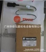 显示器件-特灵空调配件,特灵温度传感器 SEN01314-显示器件尽在-...
