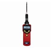 VOC检测仪器-UltraRAE 3000特种VOC检测仪-VOC检测仪器尽在阿...