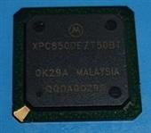 集成电路(IC)-专营CD.VCD.DVD.车载配件IC;XPC850DEZT5...