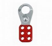 挂锁-Bovii保卫2001安全搭扣 钢制锁钩 六孔搭扣-挂锁尽在-深圳...