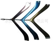 高品质tpu_供应zs-808高品质高质量tpu电镀光油涂料 -