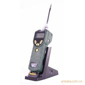 气体检测仪_minirae lite 泵吸式voc检测仪气体检测仪pgm-7300 -