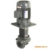 uv漆泵_喷涂设备uv漆泵ylx350-50 -