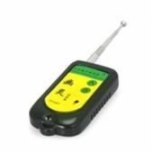 信号探测器_供应 无线信号幽灵探测器 外贸出口优势货源 -