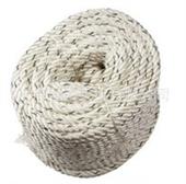 坠落保护绳_20m安全绳(直径14-16mm) ,高空坠落保护绳 -