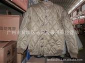 防护用品_棕色棉袄 中华劳保 批发安全防护用品 防寒服 执勤服 -