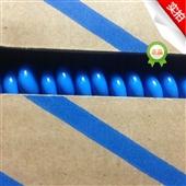 安规电容_供应 陶瓷电容 安规电容 cs222m 全新原装现货 -