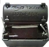电容器-特价出售 电磁炉电容器 厂家直销 质量可靠 量大更优 欲购从速-电容器尽...