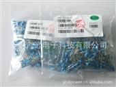 电容器-Y2 安规电容器-电容器尽在-苏州吉远电子科技有限公司