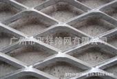 安全、防护用品加工-厂家供应钢板网(图)   加工-安全、防护用品加工尽在阿里巴...