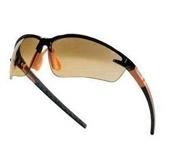 防护眼镜_代尔塔防护眼镜 安全 运动款防雾防紫外线 -
