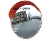 安全凸面镜_交通室外广角镜,道路pc反光镜,,安全, -