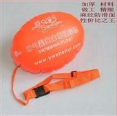 防护用品_批发漂流装备 双气囊安全游泳包 安全气囊 救生防护用品 -