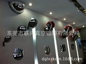道路广角镜_厂家生产道路安全广角镜 亚克力凸面镜 -