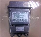 汽车传感器-博世,奔驰,克莱斯勒,安全气囊电脑,A2218702993,0285...