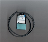电磁阀-特价供应MAC电磁阀117B-111BAAA(现货供应)-电磁阀尽在阿里...