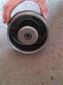 安全气囊-奔驰专用减震器配件-安全气囊尽在-沧州市齐星电子科技有限公司