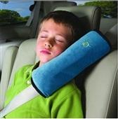 安全带护肩_安全带护肩 汽车车用安全带护肩套 儿童汽车防护品 4色可选 -