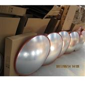 安全凸面镜-青岛广角镜 凸面镜 交通转角镜 出售-安全凸面镜尽在-青岛安...