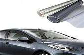汽车膜-美国进口厂家批发隔热膜玻璃贴膜防爆膜安全膜建筑膜-汽车膜尽在-上...