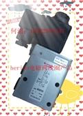 电磁阀-现货herion电磁阀8020765.0246.02400原装德国海隆电...