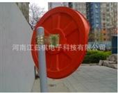 其他交通安全设施-直径800的抗撞击广角镜-其他交通安全设施尽在-河南江...