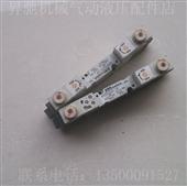 电磁阀-KURODA/黑田精工 电磁阀A05PD25-1P-电磁阀尽在-...