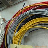 线型感温探测器_感温探测器_供应三线双温线型感温探测器 -