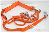 防护用品_高空防护用品 双保险安全带 电工安全带 多款供选  -