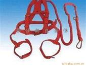 劳保用品_防火安全带_供应劳保用品——防火安全带 -