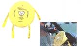 安全气囊_优质气囊_供应鸿通优质气囊 安全气囊(图) -