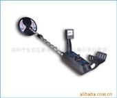 金属探测器_米金属探测器_供应js-15地下1.5米金属探测器 -