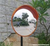 反光镜_道路反光镜_转角反光镜 -