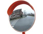 道路广角镜_道路安全广角镜_供应道路安全广角镜 -
