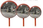 反光镜,反射镜_停车场反光镜_拐角反光镜 -
