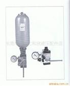 安全球阀_供应aqf型蓄能器用安全球阀 -