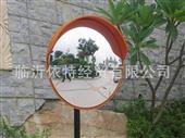 道路反光镜_,规模化生产广角镜,安全凸面镜道路反光镜 -