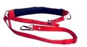 涤纶安全绳_锦纶安全绳_供应安全绳安全带、有多种款式 -