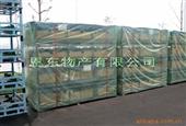 绿色防锈膜_优质防锈膜_优质绿色防锈膜 环保安全 -