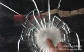 建筑膜-上海浩毅安全膜防爆玻璃贴膜经久耐用-建筑膜尽在-上海浩毅实业有限...